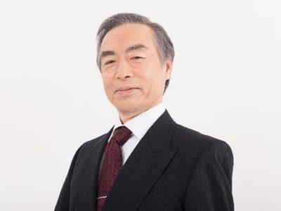 東京都 小金井市 I様(引越しお片付け処分)